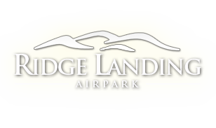 Florida Airport Homes | Airpark Homes | Fly In Aviation Community