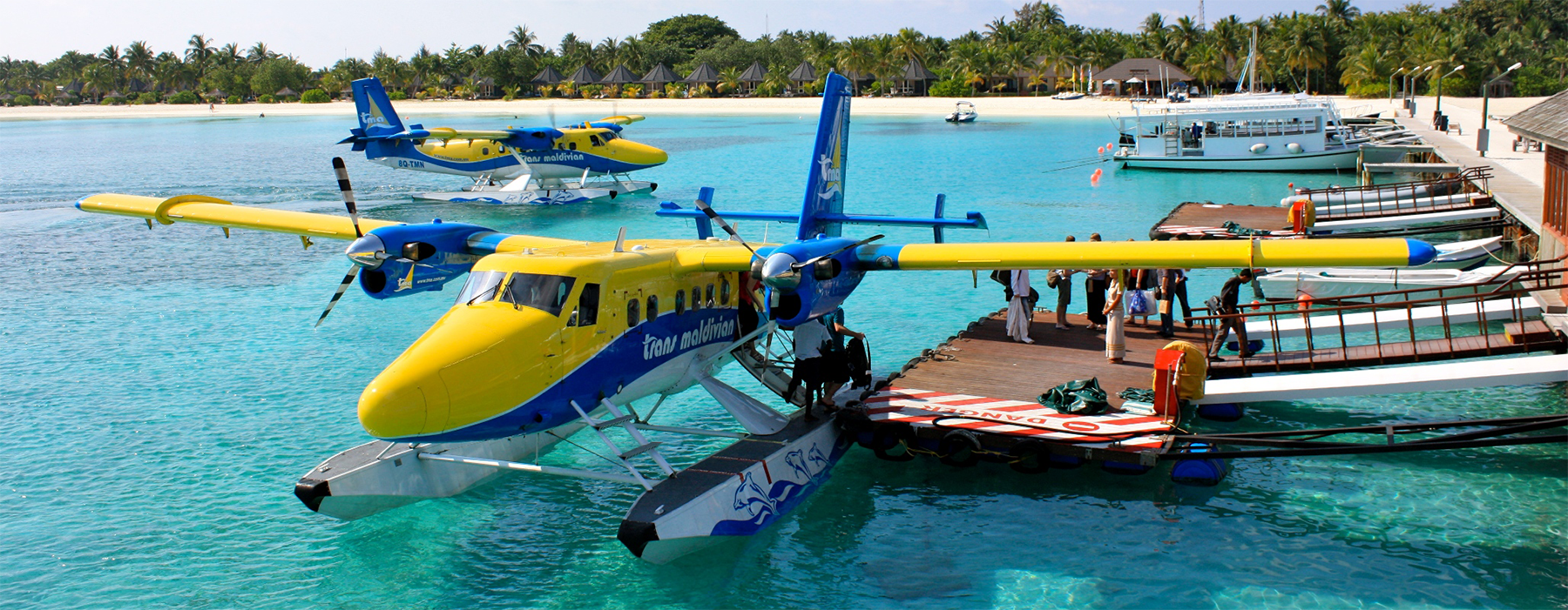 Fly General Aviation Aircraft in the Florida Keys
